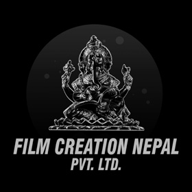FilmCreationNepal.PVT.LTD.